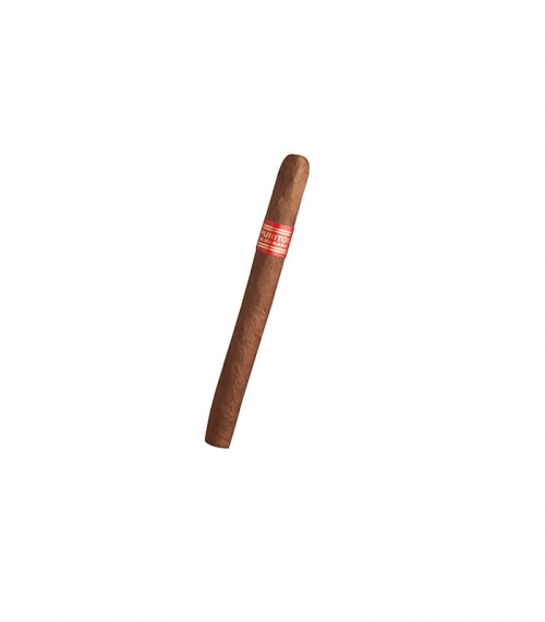 Partagas Serie Puritos