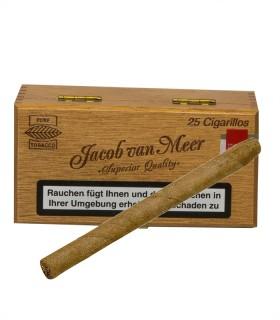 Jacob van Meer Cigarillo