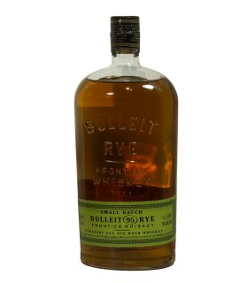 Bulleit 95 Rye Whiskey