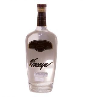 Vizcaya Rum Cristal