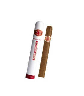Romeo y Julieta No 2 AT