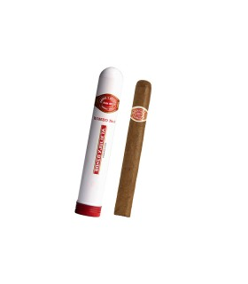 Romeo y Julieta No 3 AT