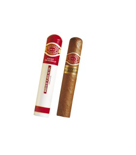 Romeo y Julieta Short Churchill AT