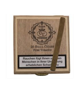 Casa de Torres Small Cigars