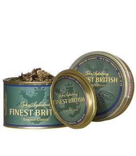 British Blend Pfeifentabak