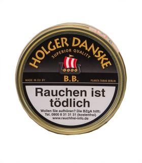 Holger Danske B B