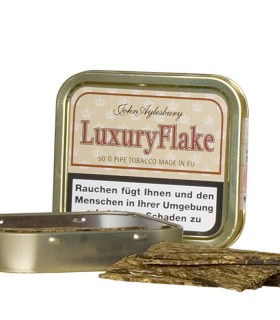 Luxury Flake