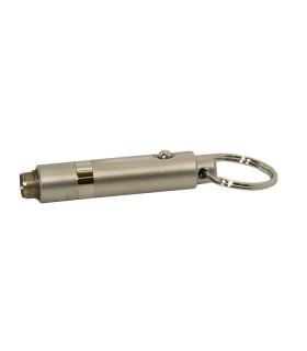 Passatore Compact 5 Zigarrenbohrer