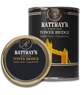 Rattray's Tower Bridge
