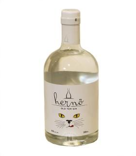 Hernoe Old Tom Gin 500 ml