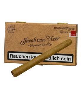 Jacob van Meer Slanke Corona