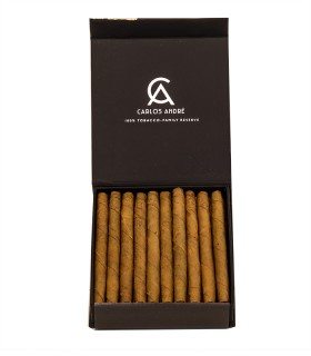 Carlos Andre Family Reserve Cigarillos