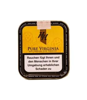 Mac Baren HH Pure Virginia Flake