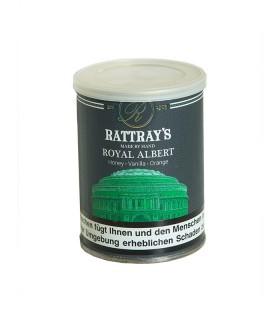 Rattray's Royal Albert Hall