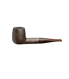 Brebbia Mare Brown 1001