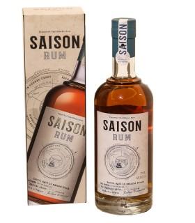 Saison Rum