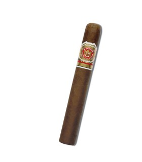 Arturo Fuente Rosado Sungrown Fifty Four