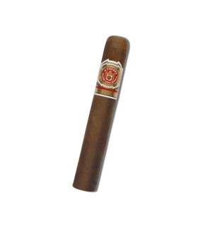 Arturo Fuente Rosado Sungrown Fifty Six