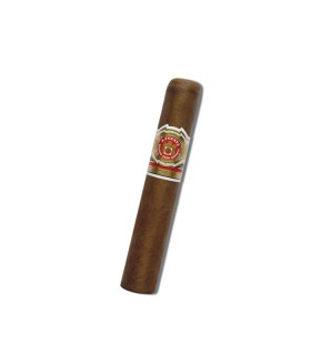 Arturo Fuente Rosado Sungrown Fifty Two