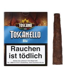 Toscanello Blu