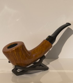 Poul Winslow Crown 300-03