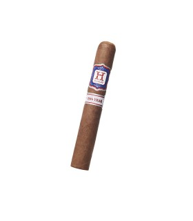 Hamlet 25th Year by Rocky Patel Robusto