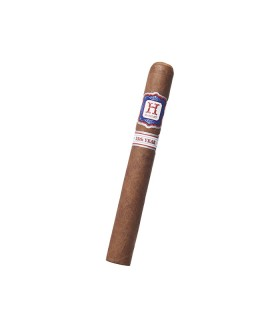 Hamlet 25th Year by Rocky Patel Toro