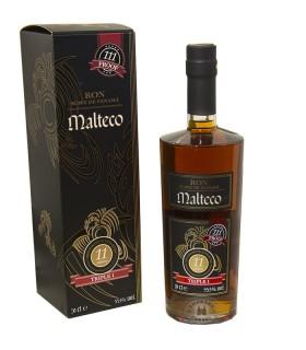 Ron Malteco 11 Jahre Triple 1